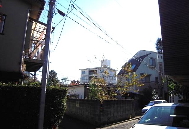 DSCN3058.jpg