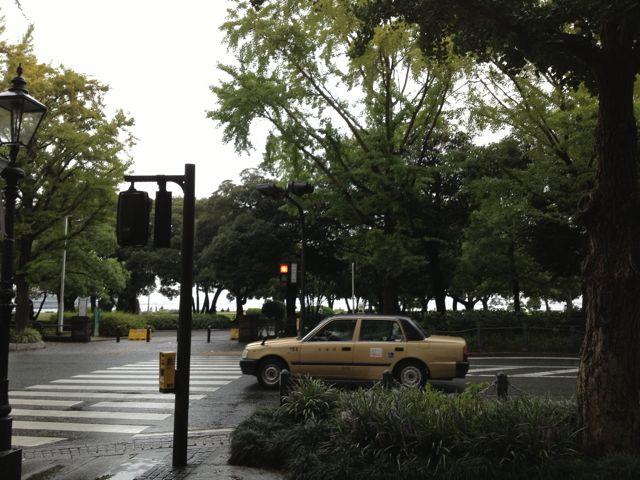 201210181.jpg